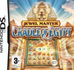 Rising Star Jewel Master: Cradle of Egypt