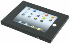 NewStar UN20 Universele Tablethouder Zwart