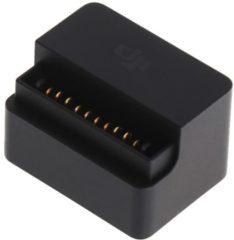 DJI Battery to Power Bank Adaptor PD02 - Netzteil - 2 A - 2 Ausgabeanschlussstellen (USB) 137693