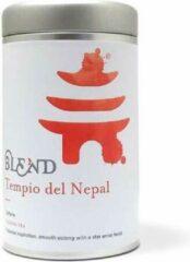Blend Tempio del Nepal