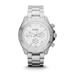 Fossil CH2847 dames horloge