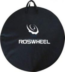 Sport Cosmos Fahrrad Tasche für Transport von Vorder- oder Hinterrad