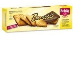 Schar Biscotti con Cioccolato senza glutine 150g