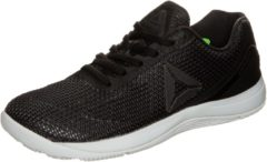 REEBOK CrossFit Nano 7.0 Trainingsschuh Damen