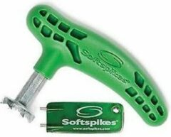 Masters Softspikes Multi-Wrench Kit