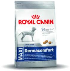 Royal Canin Shn Maxi Dermacomfort - Hondenvoer - 3 kg - Hondenvoer
