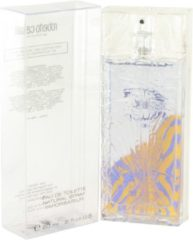 Roberto Cavalli Just Cavalli Him Edt Spray Karton @ 1 Fles X 30 Ml