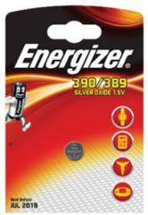 390 Knoopcel Zilveroxide 1.55 V 90 mAh Energizer SR54 1 stuk(s)