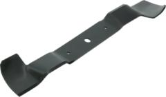 ARNOLD 52 cm High-Lift Messer Rechts für Aufsitzmäher und d Rasentraktoren