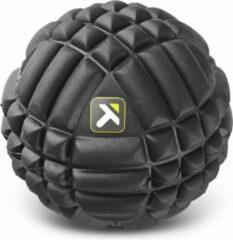 Zwarte TriggerPoint Grid X Bal