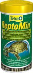 Tetra Reptomin Schildpadvoer - Waterschildpad - 250 ml