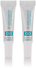 Dr. Fuchs Eye Concentrate Augenserum, Duo