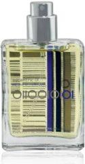 Escentric Molecules Escentric 01 100 ml - Eau de toilette - Damesparfum / Herenparfum