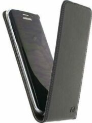 Mobilize Premium Magnet Flip Case Samsung Galaxy S6 Edge Black