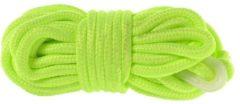 Groene Umefa scheerlijn 4 mm x 4 meter groen 4 stuks