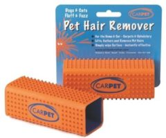 Holland Animal Care CarPet Pets Hair Remover