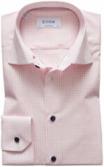 Roze Eton 2068-00321