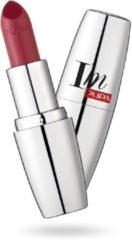 Roze Pupa milano Pupa I'M Pupa Lipstick 422 Fancy Violet