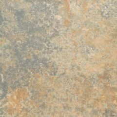 Excluton | Kera+ Quite light paving 60x60x4 | Multicolor
