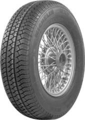 Michelin MXV-P - 185-80 R14 90H - oldtimerband