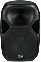Wharfedale Pro Titan AX12 actieve luidspreker