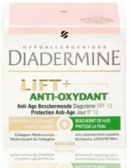 Diadermine Dagcrème 50 mL Lift+ Anti-Oxidante