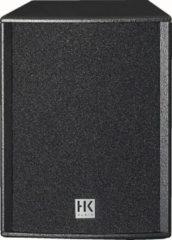HK Audio PR:O 15 400W Zwart luidspreker