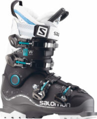 Salomon X Pro 90 woman dames skischoenen