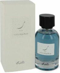 Rasasi Sotoor Raa - Eau de parfum spray - 100 ml