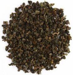 De Eenhoorn Koffie en Thee Eenhoorn thee - Si Ji Chun