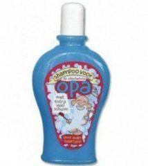 Paper dreams Shampoo - Opa