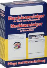 Universeel Maschinen-Reiniger 200g für Waschmaschine 10007689