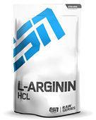 ESN L-Arginin HCL 500 gram