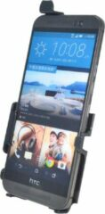 Haicom losse houder HTC One M9 - FI-423 - zonder mount