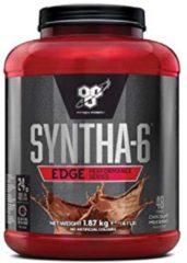 BSN Nutrition BSN Syntha-6 Edge - Eiwitpoeder / Eiwitshake - 1834 gram - Vanille
