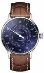 MeisterSinger Mod. PDD908 - Horloge