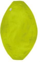 Groene Zöllner ZÖLLNER Voedingsei met parelvulling - Uni groen