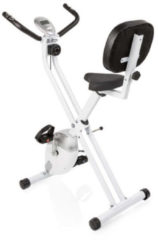 Styletics X-Bike Heimtrainer