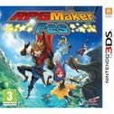 NIS America RPG Maker Fes 3DS (kf-157073)