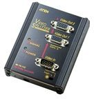 Sonstiges ATEN Splitter & Switches VideoSplitter 2-Port VS-132