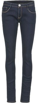 Afbeelding van Blauwe Skinny Jeans Yurban IETOULETTE