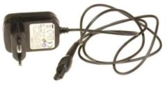 Philips Adapter für Rasierapparat F526761