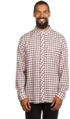 Element Goodwin Shirt LS