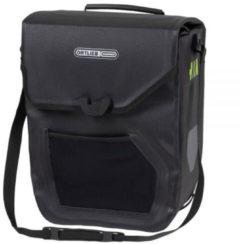 Ortlieb E-Mate QL2.1 16L Bikebag black Rugzak