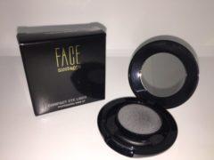 Zwarte Face Nico Baggio Compact Eye liner 1