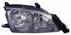 Toyota KOPLAMP RECHTS vanaf '01 +ElektrischREG.