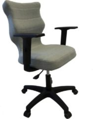 Groene Good Chair Kantoorstoel Uni Ergonomisch Mint Ba-c-6-b-c-dc20-b