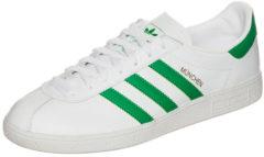 Adidas Originals Sneaker »München«
