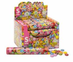 Sweet-Switch Confetti 22 gr