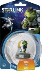 Ubisoft Starlink: Battle for Atlas (Kharl Zeon Pilot Pack)